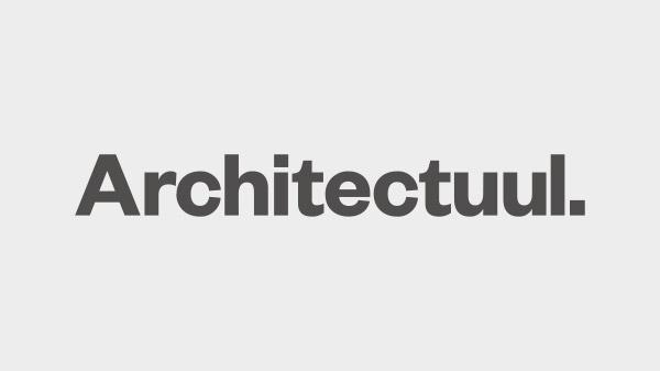 architectuul-logo