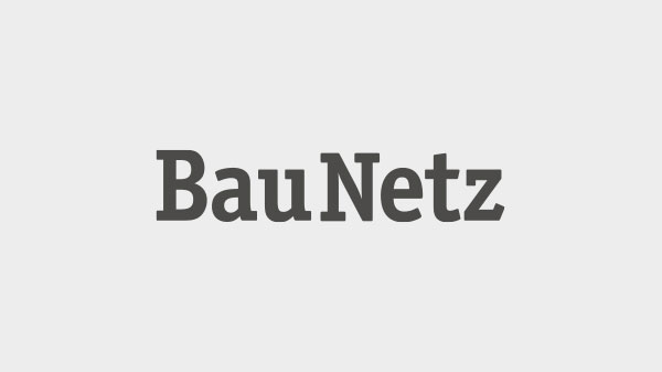 baunetz-logo