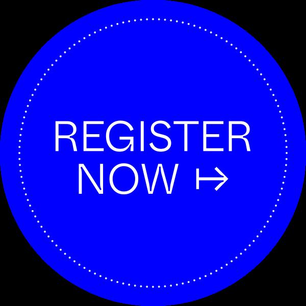 register-button-260421